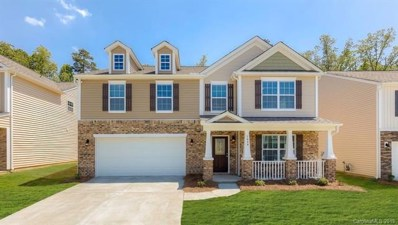 174 King William Drive, Mooresville, NC 28115 - #: 3464723
