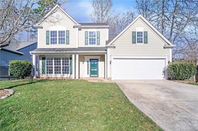 6717 Allness Glen Lane, Charlotte, NC 28269 - #: 3464760