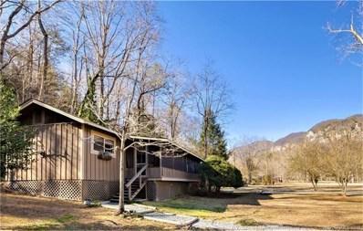 128 Winding Creek Court, Lake Lure, NC 28746 - #: 3465413