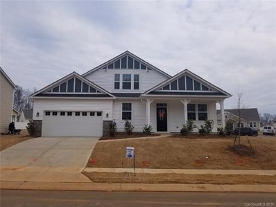 7606 Meridale Forest Drive, Charlotte, NC 28269 - #: 3465560