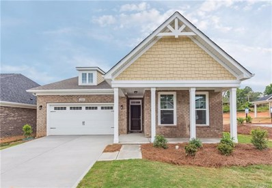 2320 Whispering Way, Indian Trail, NC 28079 - #: 3465573