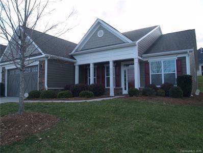 8726 Artesa Mill Lane, Charlotte, NC 28214 - #: 3465857