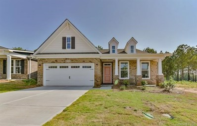 2325 Whispering Way, Indian Trail, NC 28079 - #: 3471727