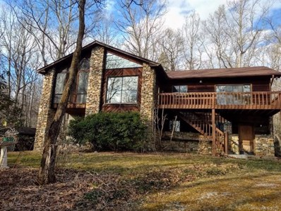 112 Frog And Fern Road, Hendersonville, NC 28792 - #: 3471847