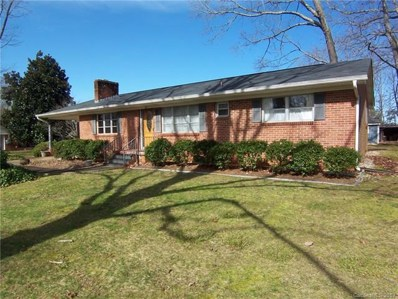 107 Eastwood Drive, Shelby, NC 28150 - #: 3473669