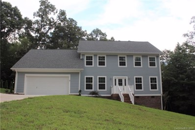 175 Connie Lee Street, Connelly Springs, NC 28612 - #: 3474259