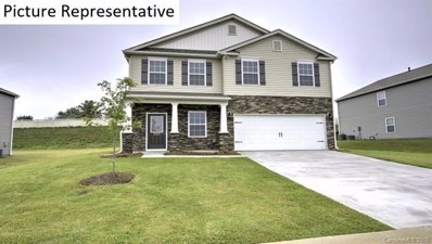 9711 Chase View Drive, Charlotte, NC 28105 - #: 3475082