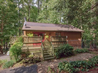 49 Canary Lane, Maggie Valley, NC 28751 - #: 3475670