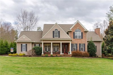 118 Southbrook Lane, Fletcher, NC 28732 - #: 3475933