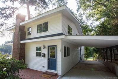 124 Edgewood Avenue, Concord, NC 28025 - #: 3476214