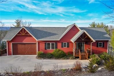 1601 Lillians Point Court, Morganton, NC 28655 - #: 3478944