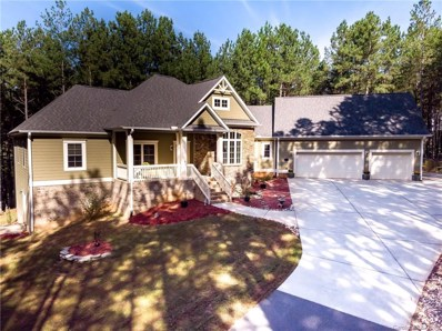 2076 Compass Court, Connelly Springs, NC 28612 - #: 3479326