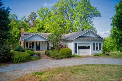 5975 Hunting Country Road, Tryon, NC 28782 - #: 3480320
