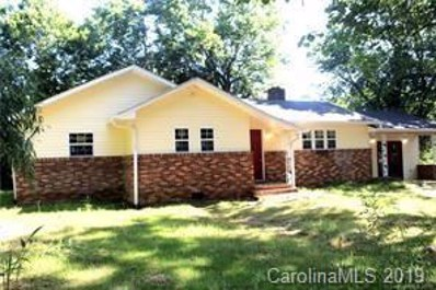 2828 Fallston Waco Road, Shelby, NC 28150 - #: 3482154