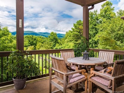 57 Camby Drive, Fairview, NC 28730 - #: 3483495