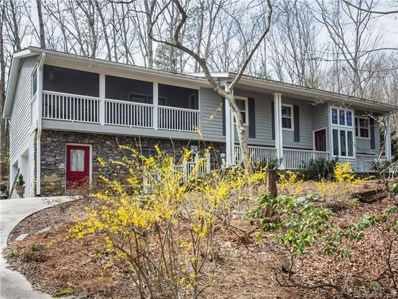 23 Woodmere Drive, Arden, NC 28704 - #: 3484677