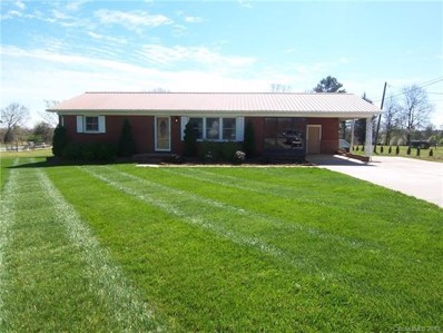 2211 Stagecoach Trail, Shelby, NC  - #: 3486845