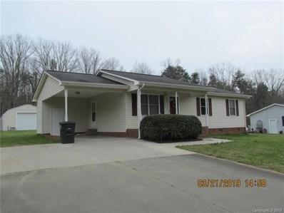 231 Pineland Avenue, Shelby, NC 28152 - #: 3486919