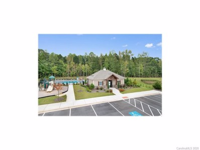 10161 Castlebrooke Drive UNIT 113, Concord, NC 28027 - #: 3487366