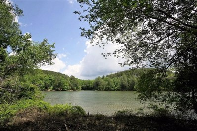 1836 Waters Edge Drive UNIT 70, Granite Falls, NC 28630 - #: 3488475