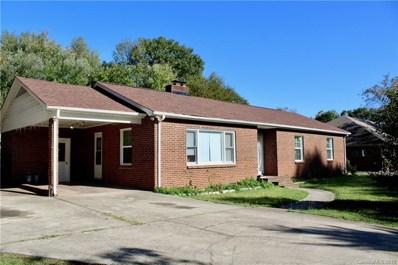 4511 Gaynelle Drive, Charlotte, NC 28215 - #: 3488867