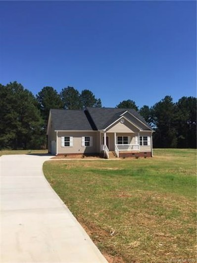3700 Armstrong Ford Road, Rock Hill, SC 29730 - #: 3489890