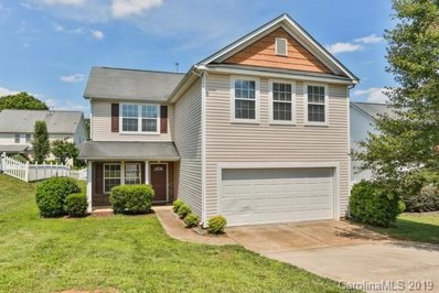 424 Whitewater Way NW, Concord, NC 28027 - #: 3490302