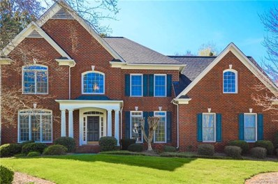 12028 Bellhaven Chase Way, Indian Land, SC 29707 - #: 3490406