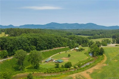 5520 Hunting Country Road, Tryon, NC 28782 - #: 3490422