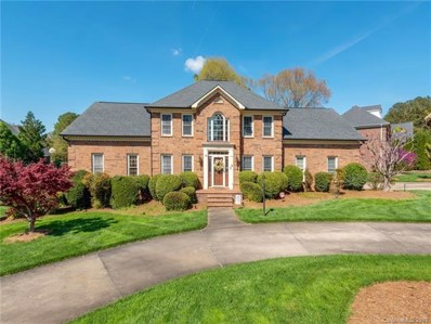 1251 Giverny Court NW, Concord, NC 28027 - #: 3490930