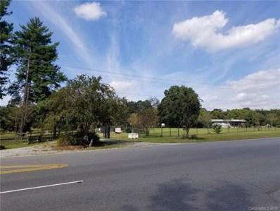10425 Mt Holly-Huntersville Road, Huntersville, NC 28078 - #: 3494194