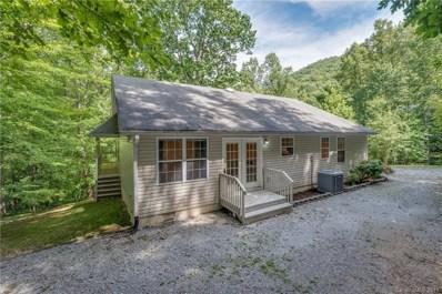 12 Hutchinson Woods, Fletcher, NC 28732 - #: 3494488