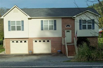 2335 Cedar Rock Circle, Lenoir, NC 28645 - #: 3494492