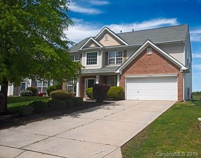 2302 Catoctin Hollow Court, Indian Trail, NC 28079 - #: 3496780