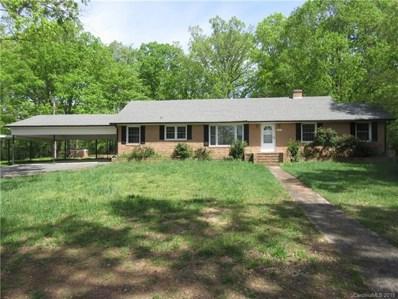 42641 Creed Road, Albemarle, NC 28001 - #: 3498017