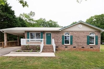 3683 Dorothys Lane, Newton, NC 28658 - #: 3499134