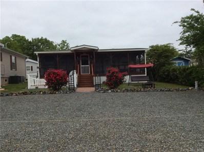 114 Dove Lane UNIT 577, Badin Lake, NC 28127 - #: 3500402
