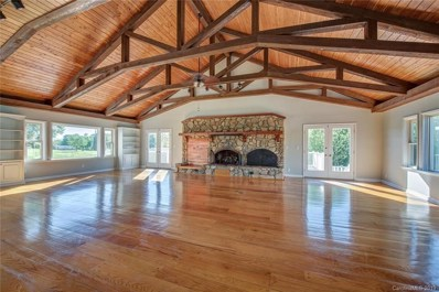 600 Crow Road, Shelby, NC 28152 - #: 3500498