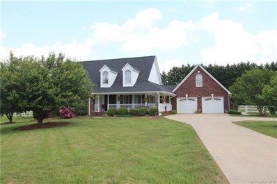 104 Billet Drive, Shelby, NC 28152 - #: 3504166