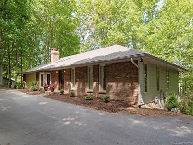 161 Weston Road, Arden, NC 28704 - #: 3504445