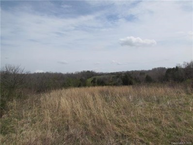 Lot 3a Long Run Farm Road, Mount Pleasant, NC 28024 - #: 3504584