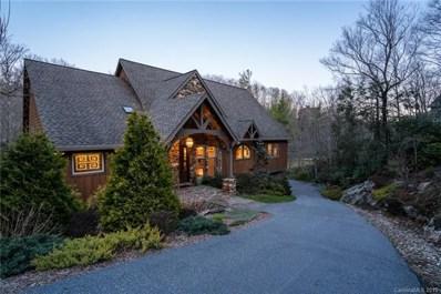 463 New River Lake Drive, Blowing Rock, NC 28605 - #: 3504698