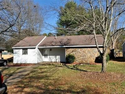 3708 Ashley Hall Drive, Charlotte, NC 28227 - #: 3504980
