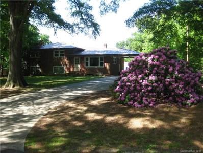 506 Impala Drive, Albemarle, NC 28001 - #: 3505496