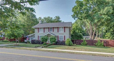 715 W Marion Street, Shelby, NC 28150 - #: 3506765