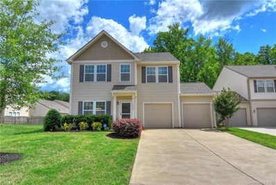 7315 Reece Valley Court, Charlotte, NC 28227 - #: 3506989