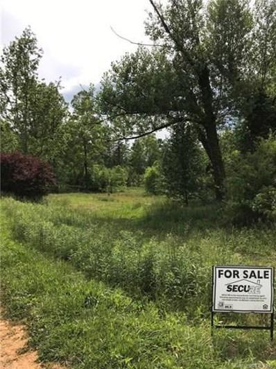 262 Beaver Creek Road, Marion, NC 28752 - #: 3507620