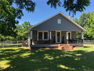 210 College Farm Road, Shelby, NC 28152 - #: 3509879