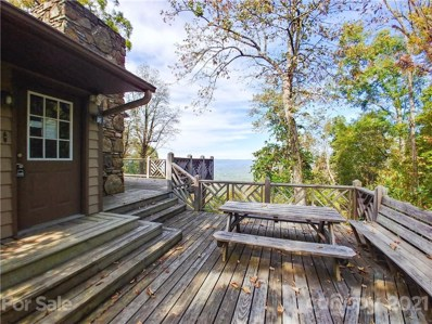 87 Island In The Sky Trail, Weaverville, NC 28787 - #: 3510546
