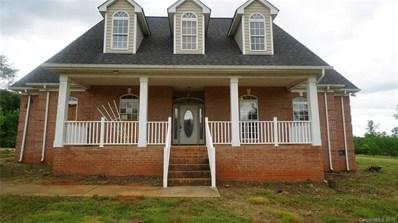 454 Dallas Spencer Mtn Road, Gastonia, NC 28056 - #: 3511911